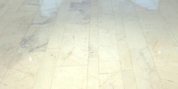 MosaicosBarcelona | tratamiento de suelos marmol