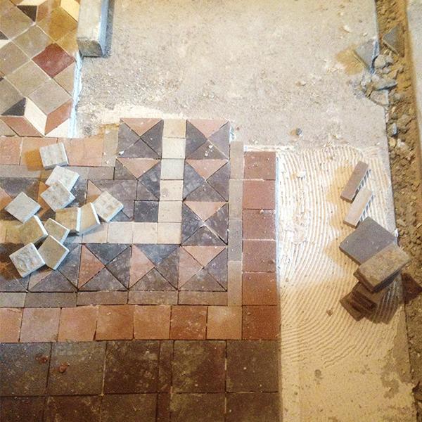 restauraciones-suelo-mosaico-nolla-Barcelona
