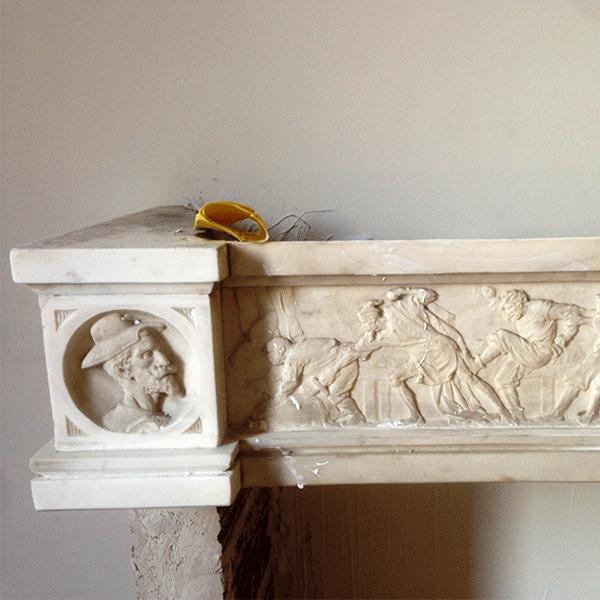 marmol-barcelona-restauraciones