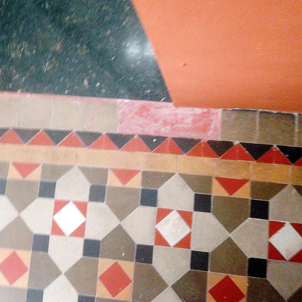 montaje-de-mosaico-nolla-barcelona
