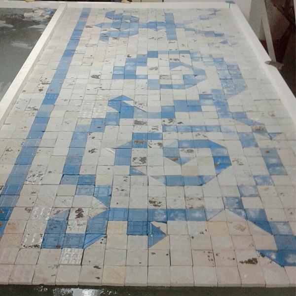 proceso-de-reconstruccion-de-pavimento-de-mosaico-romano