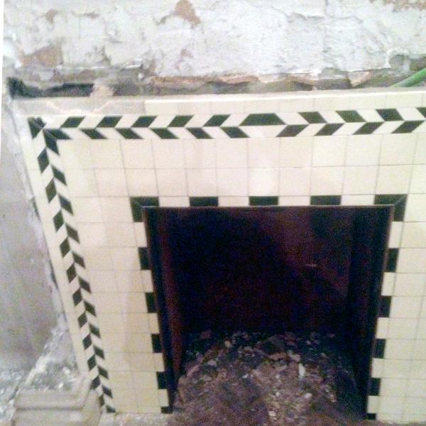 recuperacion-de-chimenea-barcelona