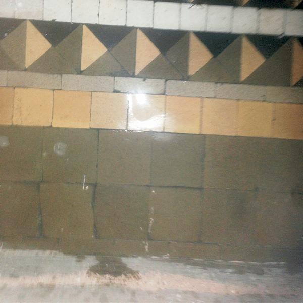 recuperacion-de-suelos-en-mosaico-nolla-Barcelona