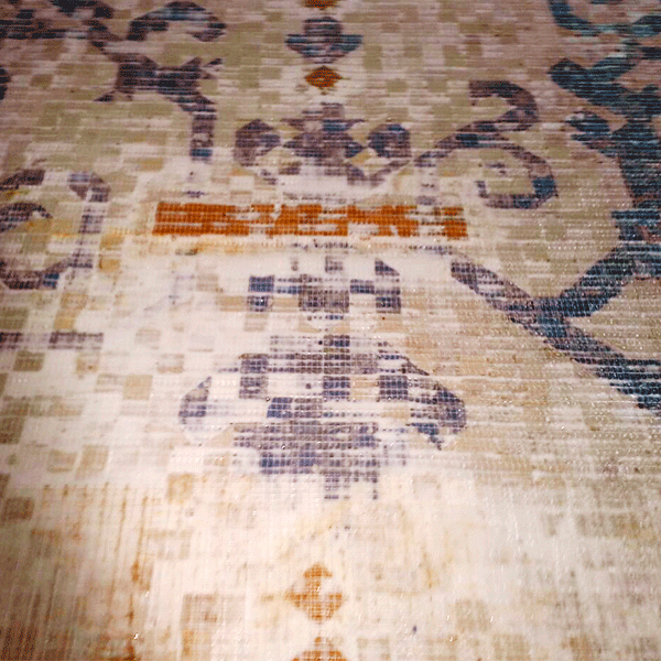 restauracion-artesanal-de-mosaico-romano-Barcelona
