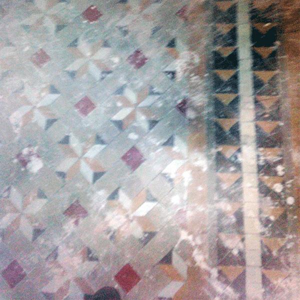 restauracion-baldosas-de-mosaico-nolla-Barcelona