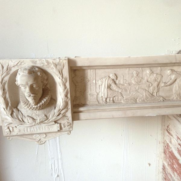 restauracion-chiemeneas-marmol-barcelona