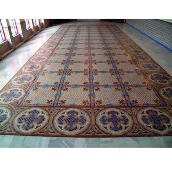 restauracion-de-mosaico-nolla-exposicion-de-Valencia-2002