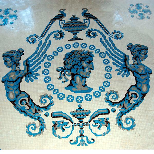 restauracion-de-pavimento-mosaico-nolla-Valencia