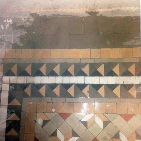 restauracion-de-suelos-baldosas-nolla