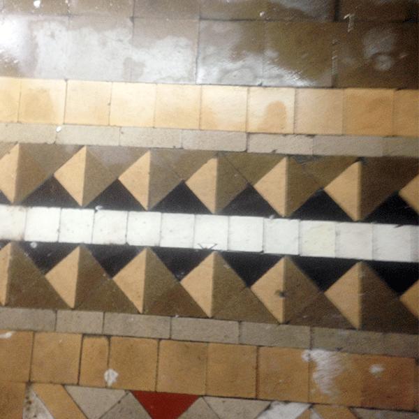 restauracion-mosaicos-nolla