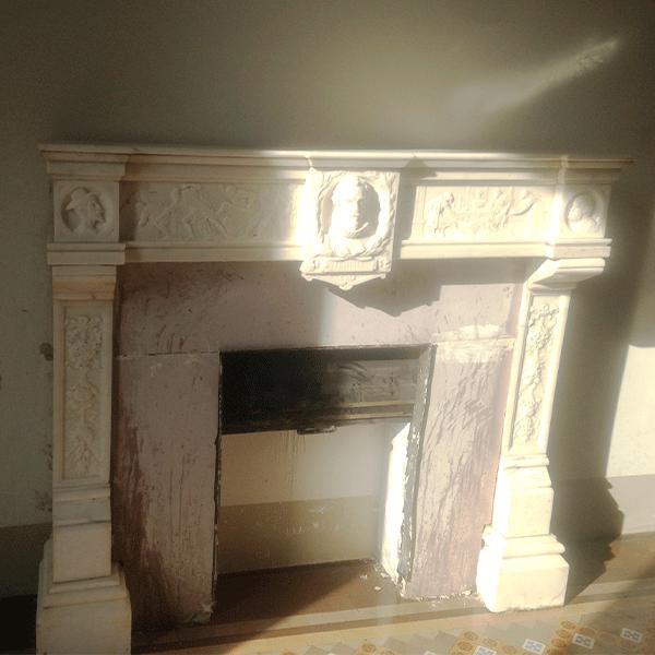 restauraciones-en-marmol-barcelona