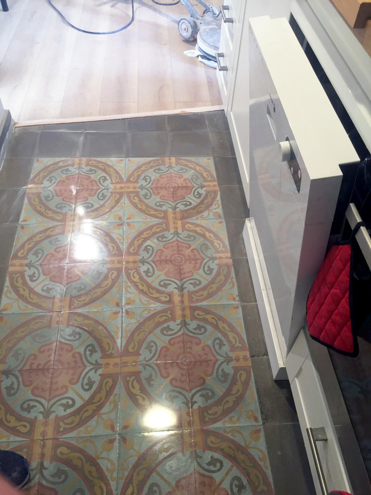 Decoracion-con-mosaico-nolla-en-vivienda