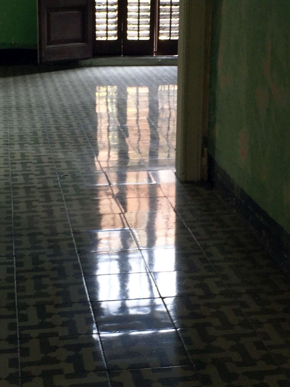Pulido-de-mosaico-hidraulico