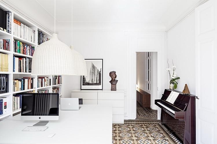 Apartamento-en-Barcelona-1