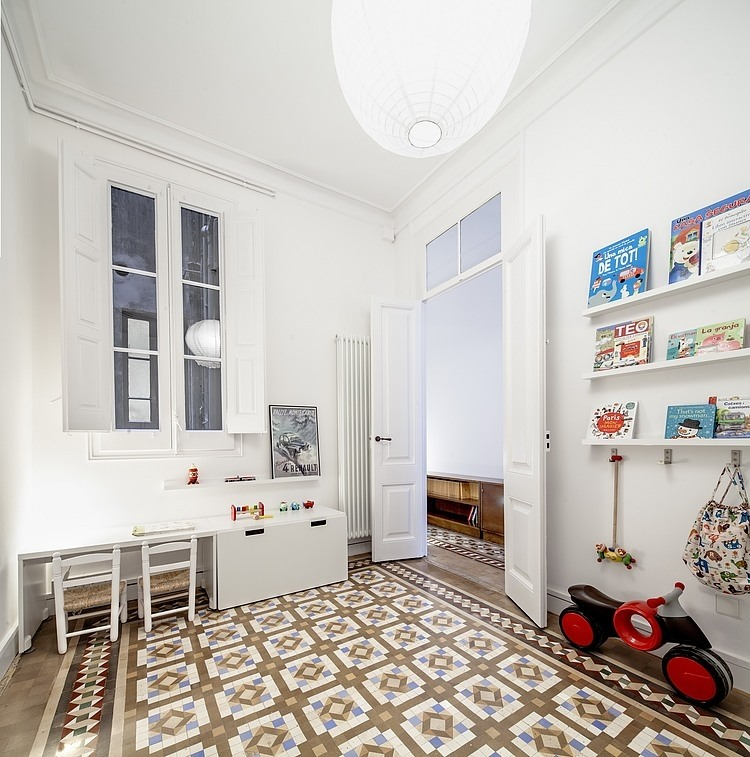 Apartamento-en-Barcelona-11