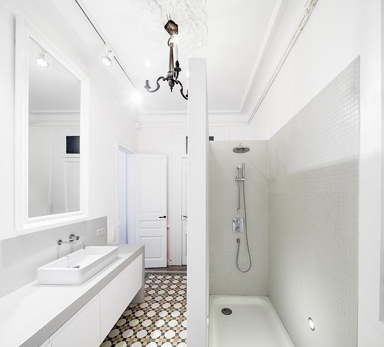 Apartamento-en-Barcelona-8