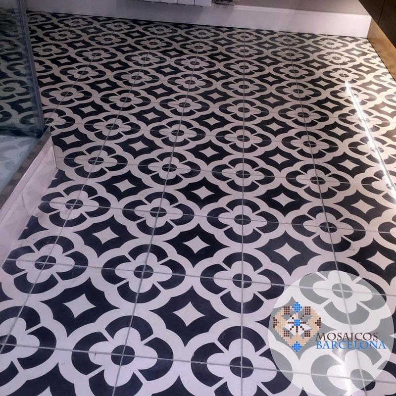 MosaicosBarcelona-Piso-reformado-en-Barcelona-suelo-hidraulico