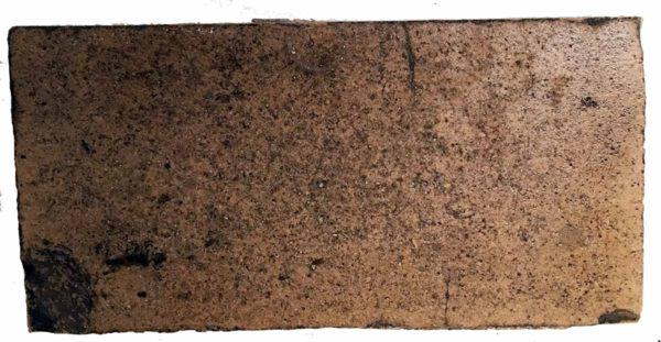Mosaico Nolla Recuperado 113