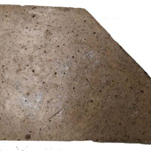 Mosaico Nolla Recuperado 116