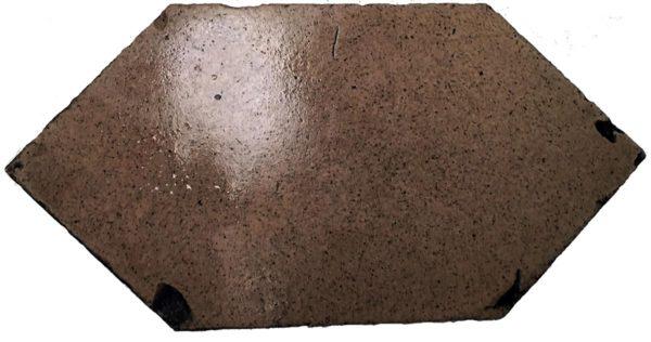 Mosaico Nolla Recuperado 122
