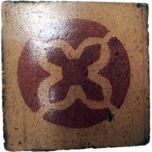 Mosaico Nolla Recuperado 123
