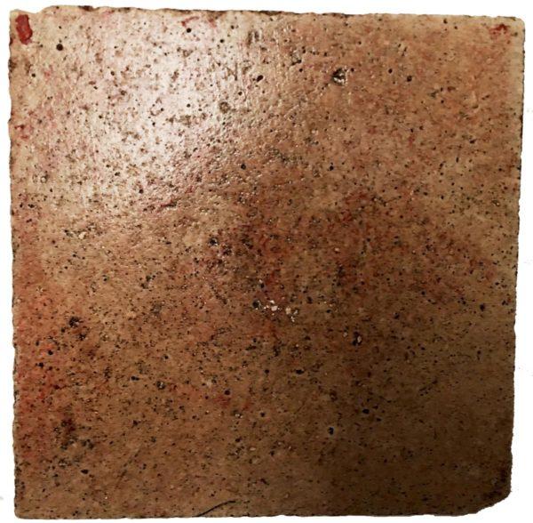 Mosaico Nolla Recuperado 128