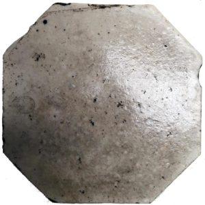 Mosaico Nolla Recuperado 129