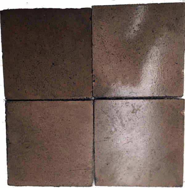 Mosaico Nolla Recuperado 20x20 107