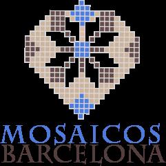 MosaicosBarcelona