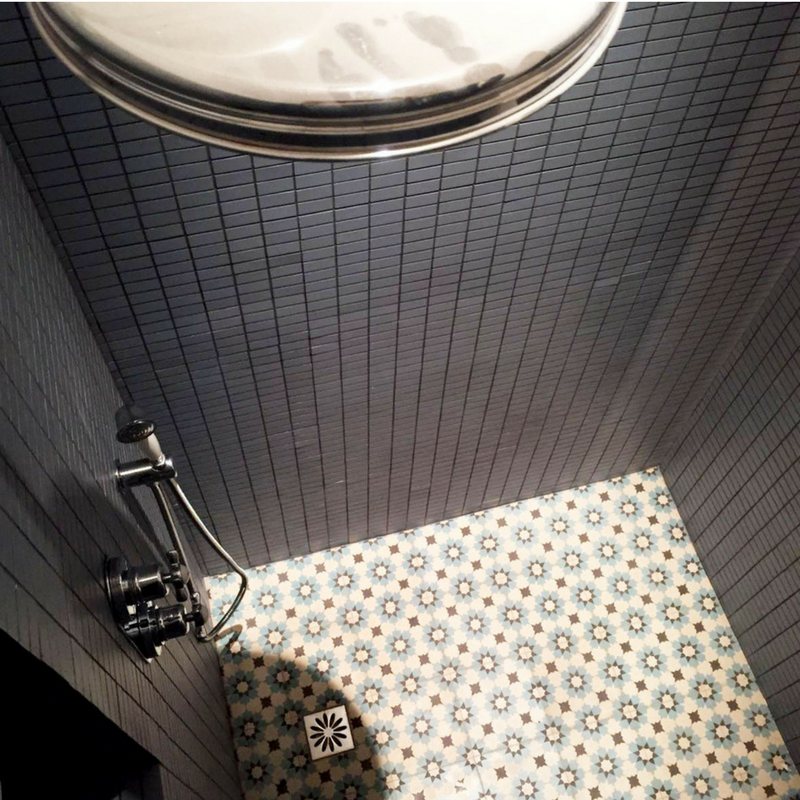 MosaicosBarcelona-Suelo-de-mosaico-hidraulico-impermeabilizado-en-vvienda-de-barcelona