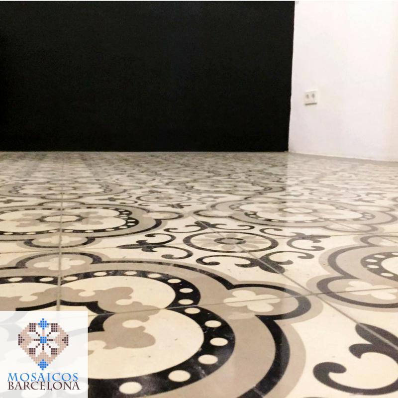 MosaicosBarcelona-Tratamiento-y-pulimento-de-suelos-de-baldosa-hidraulica-original-barcelona