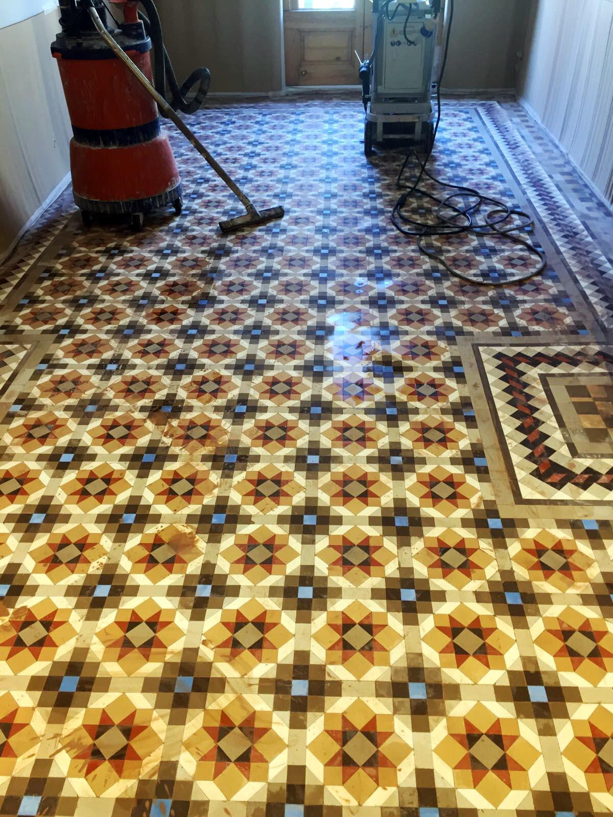 MosaicosBarcelona-Recuperacion-suelo-nolla-en-vivienda-calle-Trafalgar-Barcelona-14