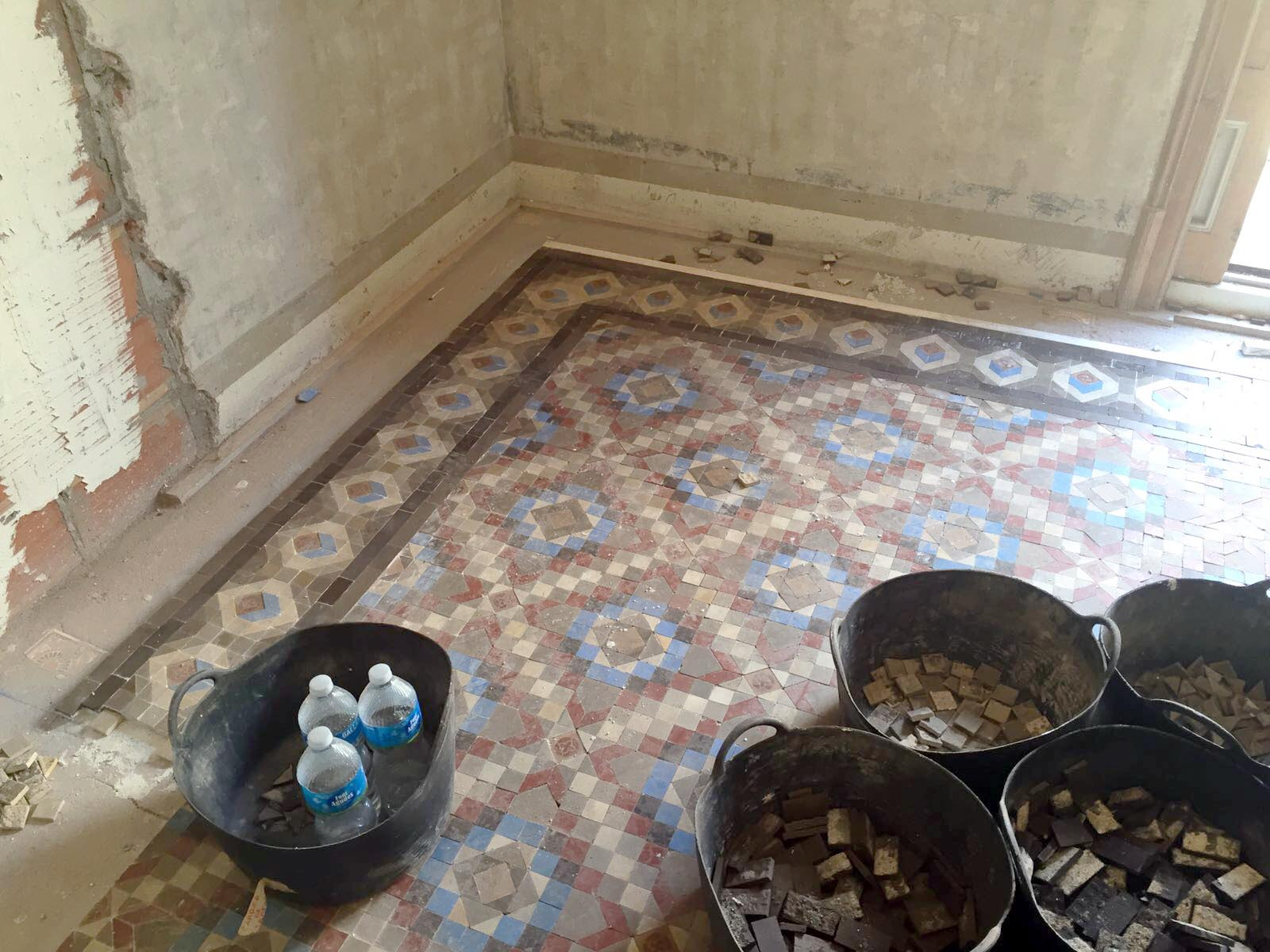 MosaicosBarcelona-Recuperacion-suelo-nolla-en-vivienda-calle-Trafalgar-Barcelona-18