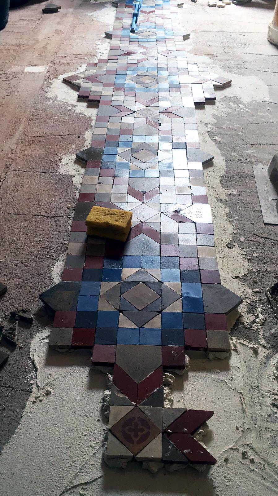 MosaicosBarcelona-Recuperacion-suelo-nolla-en-vivienda-calle-Trafalgar-Barcelona-22