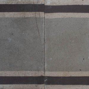 Mosaico Hidráulico Cenefa 058